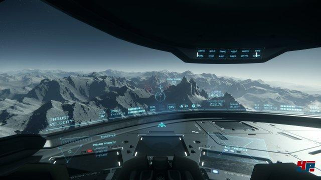 Screenshot - Star Citizen (PC) 92531617