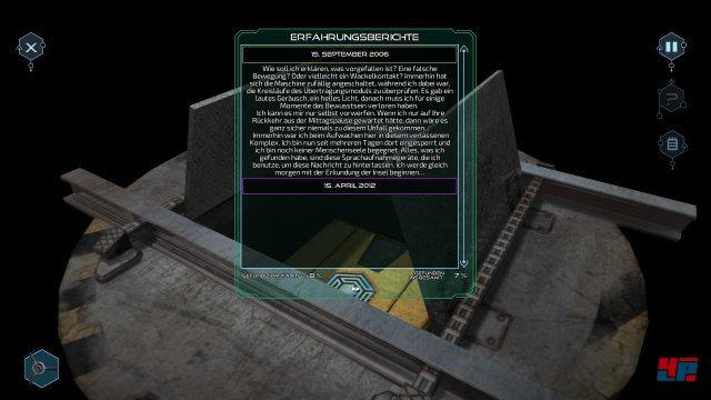 Screenshot - Subject 13 (Mac) 92505962