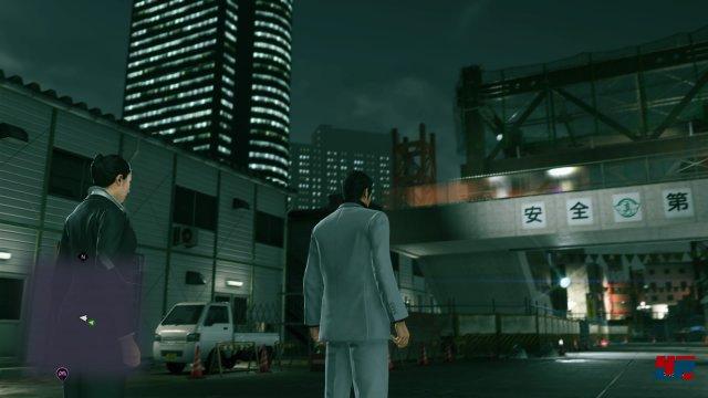 Screenshot - Yakuza Kiwami 2 (PlayStation4Pro) 92572848