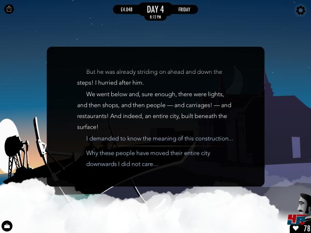 Screenshot - 80 Days (iPad) 92487769