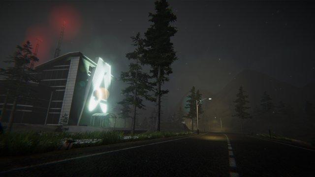 Screenshot - Sanity of Morris (PC, PS4, PlayStation5, One, XboxSeriesX) 92634468