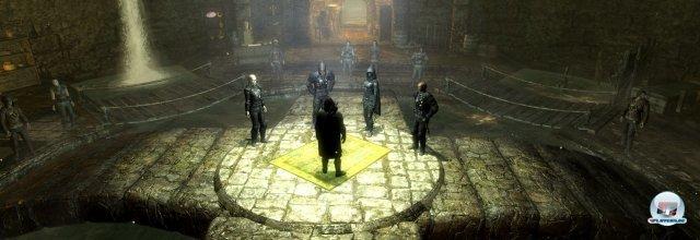 Screenshot - The Elder Scrolls V: Skyrim (360) 2291777
