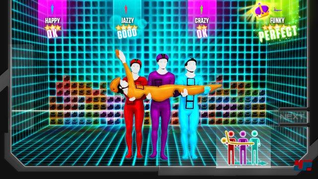 Screenshot - Just Dance 2015 (360) 92484081