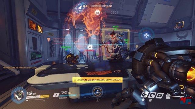 Screenshot - Overwatch (PC) 92526316