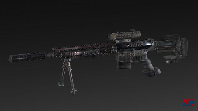Screenshot - Sniper Ghost Warrior 3 (PC) 92542861