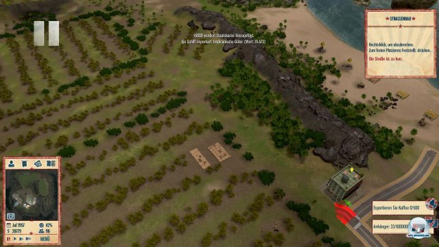 Screenshot - Tropico 4 (PC) 2261462