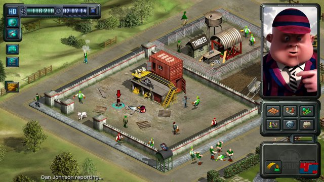 Screenshot - Constructor HD (PC) 92542909