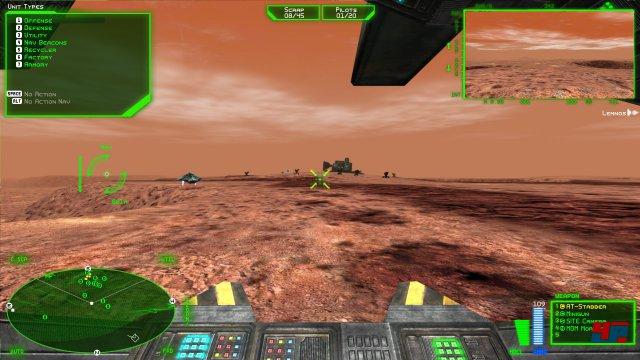 Screenshot - Battlezone 98 Redux (PC) 92525439
