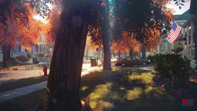 Screenshot - Hitman 2 (PC) 92576061