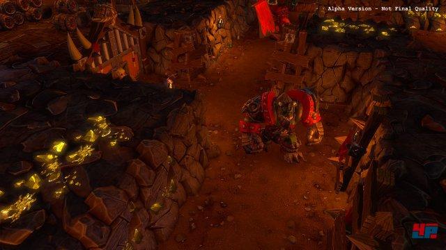 Screenshot - Dungeons 2 (PC) 92487575