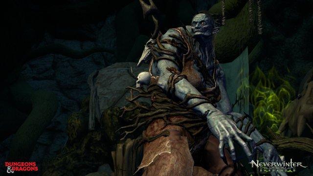 Screenshot - Neverwinter (PC, PS4, One) 92636936