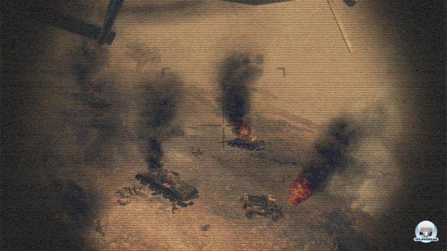 Screenshot - Call of Duty: Black Ops II (PC) 92421307