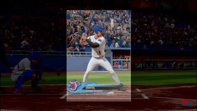 Screenshot - MLB The Show 18 (PS4) 92562869