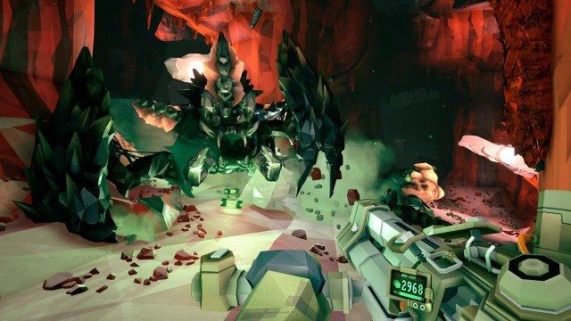 Screenshot - Deep Rock Galactic (PC, One) 92633957