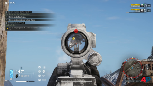 Screenshot - Ghost Recon Breakpoint (PC) 92597764