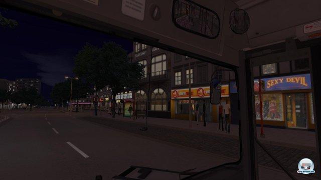 Screenshot - OMSI Hamburg -Tag & Nacht (PC) 92465252