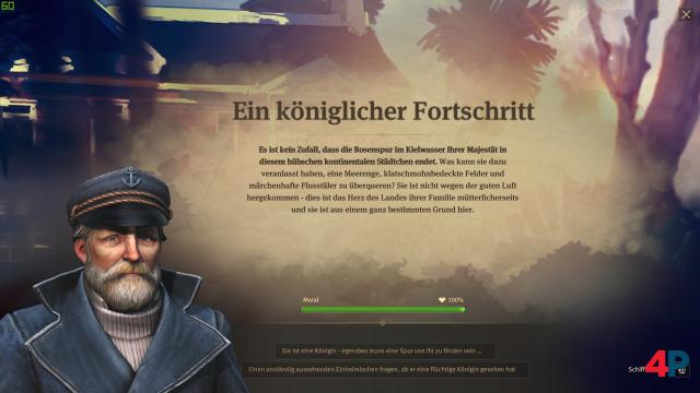 Screenshot - Anno 1800: Gesunkene Schätze (PC) 92593238