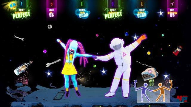 Screenshot - Just Dance 2015 (360) 92484076