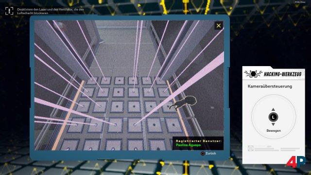 Screenshot - Operation: Tango (PS4) 92643236