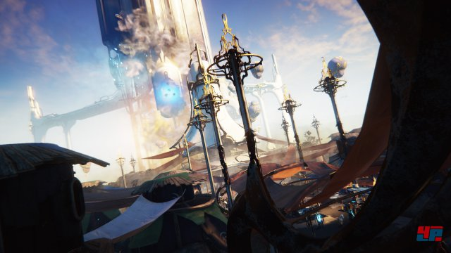 Screenshot - Warframe (PC) 92549009