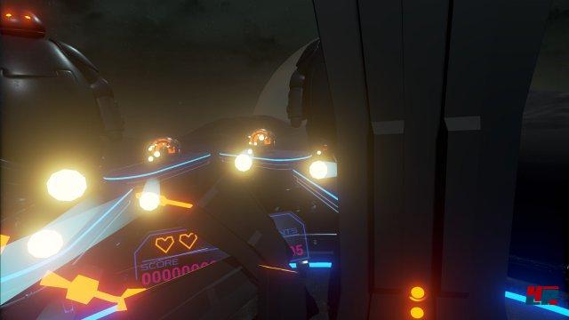 Screenshot - Bellybots (HTCVive) 92530386