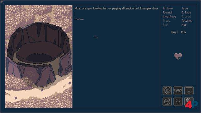 Screenshot - Roadwarden (PC) 92602036