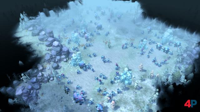 Screenshot - Northgard (PS4) 92588951