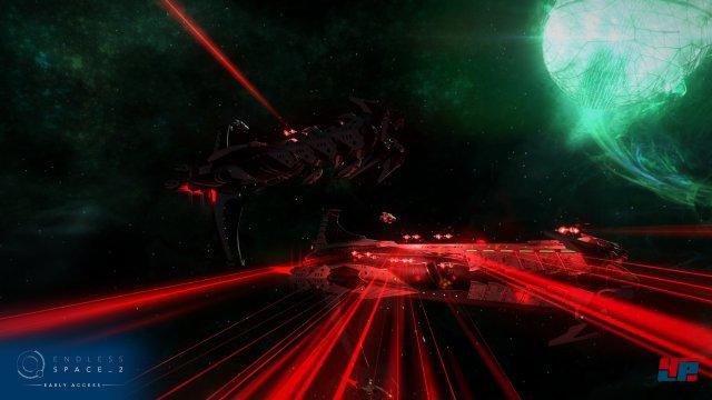 Screenshot - Endless Space 2 (PC) 92542448