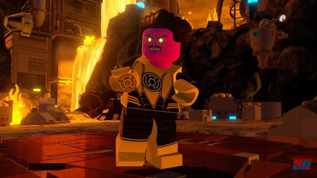 Screenshot - Lego Batman 3: Jenseits von Gotham (360) 92488302