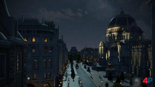 Screenshot - Anno 1800: Paläste der Macht (PC) 92609031