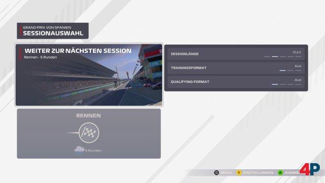 Screenshot - F1 2021 (One, XboxSeriesX) 92646371