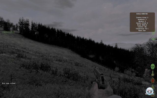 Screenshot - ArmA II (PC)