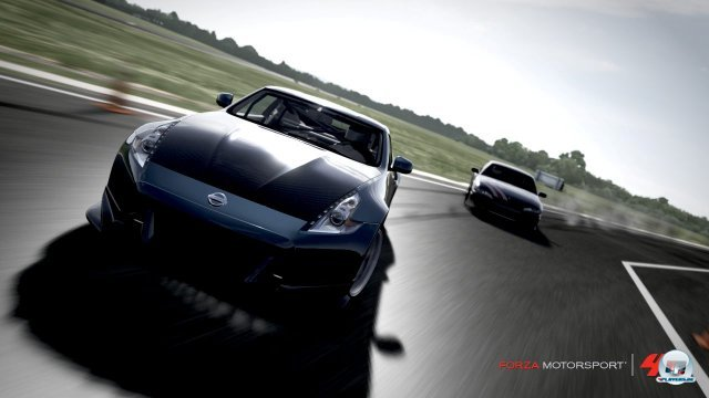 Screenshot - Forza Motorsport 4 (360) 2274842