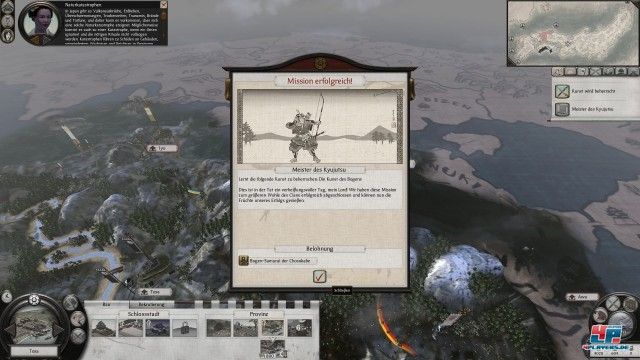 Screenshot - Total War: Shogun 2 (PC) 2208979