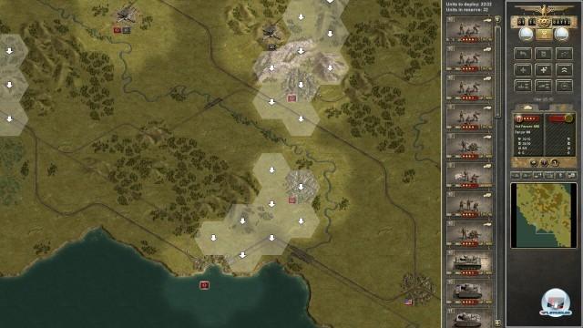 Screenshot - Panzer Corps (PC) 2234957