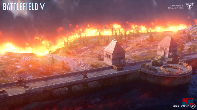 Screenshot - Battlefield 5 (PC) 92584798