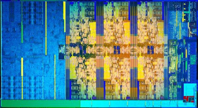 Screenshot - Intel (PC) 92553019