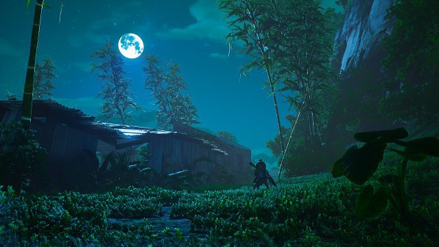 Screenshot - Biomutant (PS4) 92642309