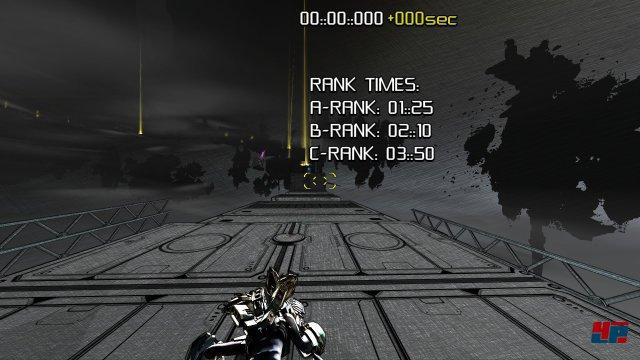 Screenshot - Cloudbuilt (PC) 92479451