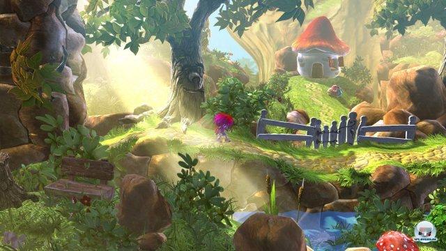 Screenshot - Project Giana (PC) 2380937