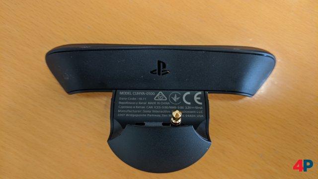 Screenshot - PlayStation 4 (PS4) 92605890