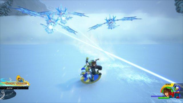 Screenshot - Kingdom Hearts 3 (PS4) 92567709