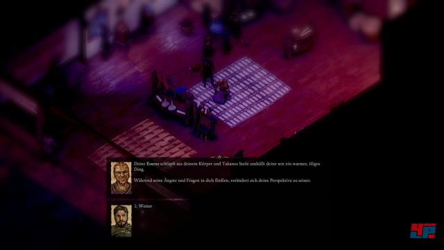 Screenshot - Pillars of Eternity 2: Deadfire (PC) 92565189