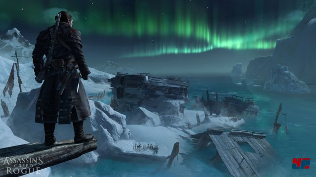 Screenshot - Assassin's Creed: Rogue (360) 92487465