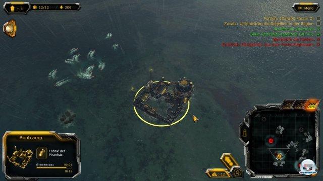 Screenshot - Oil Rush (PC) 2336802