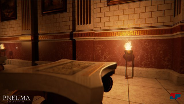 Screenshot - Pneuma: Breath of Life (XboxOne) 92488407