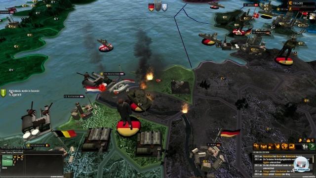 Screenshot - Storm: Frontline Nation (PC) 2239153