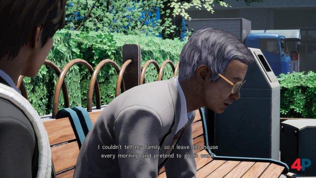 Screenshot - Disaster Report 4: Summer Memories (PS4) 92610046