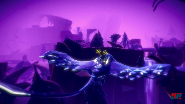 Screenshot - Fe (XboxOneX) 92559920