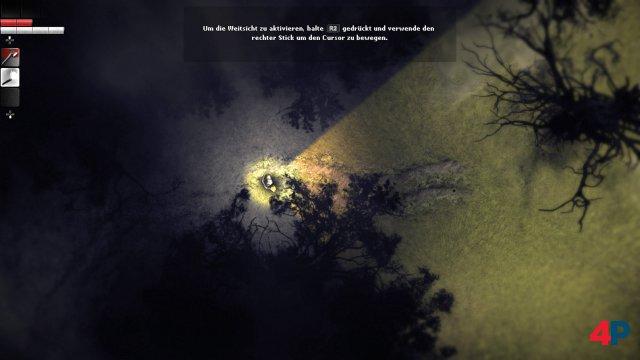 Screenshot - Darkwood (PC) 92588735